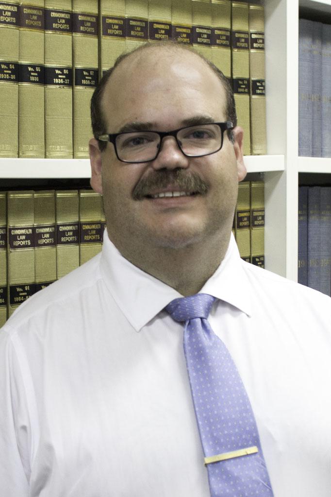 Derek Goodhew