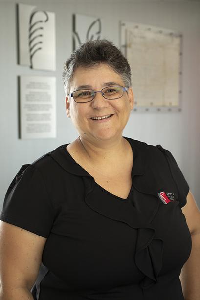 Juanita Urquhart